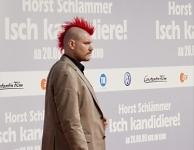 Horst Schlämmer Kino Premiere