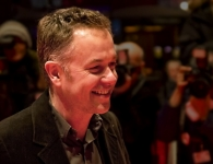 Filmregisseur Michael Winterbottom